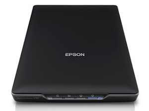 Epson Perfection V39 Drivers
