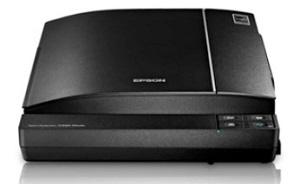 Epson Perfection V330 Drivers